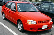 Hyundai-Accent-sedan.jpg