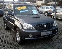 Hyundai Terracan front.jpg