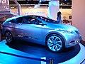 Hyundai i-Blue Concept (14317725027).jpg