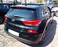 Hyundai i30 PD.jpg