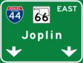 I-44 SH66 EAST Joplin.png