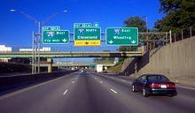 Interstate 70 - Wikipedia