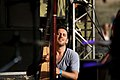 I-Wolf and The Chainreactions Donauinselfest 2014 42.jpg