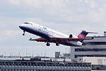 IBEX Airlines, CRJ-200, JA04RJ (25125466394).jpg