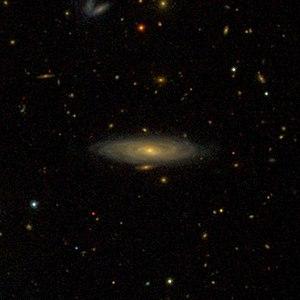 IC 4088 [1]
