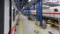 ICE-Betriebswerk Köln - Programm RESET-9805.jpg