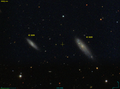 IC 3229 3225 SDSS.png