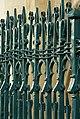 ID10305 Breda Grote kerk PM 60216.jpg
