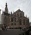 ID10305 Breda Grote kerk PM 60289.jpg