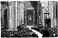 III Congreso Católico Nacional Español.jpg