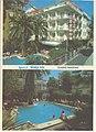 IM-Diano-Marina-1987-Hotel-Torino-due-vedute.jpg
