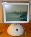 IMac G4 sunflower9.png