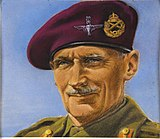 INF3-76 pt5 General Sir Bernard Montgomery Artist Tim.jpg