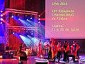 IPhO-2018 07-22 opening-ceremony-dance.jpg