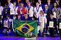 IPhO-2019 07-14 closing Bronze Brazil.jpg