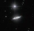 IRAS 22036+5306.tif