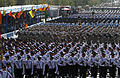 IRIA soldiers marching in formation (3).jpg