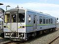 IR IRT355-101.jpg