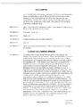 ISN 10020 CSRT 2007 transcript Pg 38.png