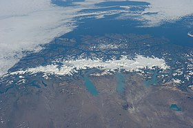 ISS-38 Southern Patagonian Ice Field.jpg