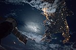 ISS-49 Italy southern tip with Naples.jpg