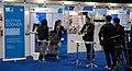 ITU Telecom World 2016 (30695481880).jpg