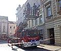 IVECO Eurocargo automehanicke lestve - Vatrogasna brigada Beograd - 03.jpg