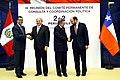 IV REUNION DEL COMITE PERMANENTE DE CONSULTA Y COORDINACION POLITICA (8703694484).jpg