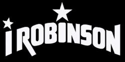 I Robinson.png