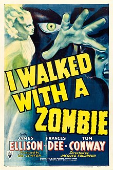 I Walked With a Zombie (1943 poster).jpeg