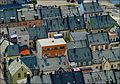 I tetti di ÅLESUND - panoramio.jpg
