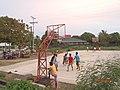 Iba Muliguin Basketball Court - panoramio.jpg
