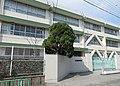 Ibaraki City Chujo elementary school.jpg