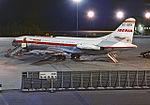 Iberia Sud SE-210 Caravelle VI-R AN1472209.jpg