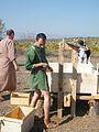 Iberian wine press (reconstructed) -1.jpg