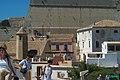 Ibiza - July 2000 - P0000909.JPG