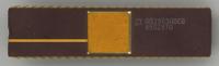 Ic-photo-AMD--AM2903ADCB-(AM2900).png