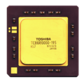 Ic-photo-Toshiba--TC86R10000-195--(R12000-CPU).png