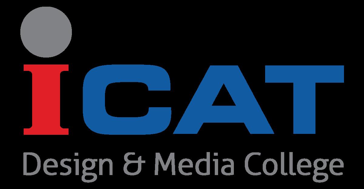 Image result for ICAT Design & Media College