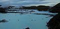 Iceland - Blue Lagoon 08 (6571265321).jpg