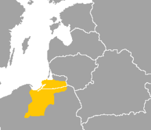 Idioma prusiano antiguo.png