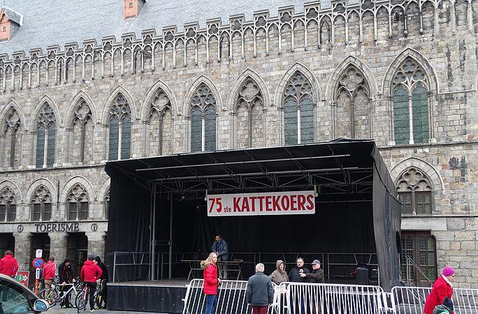 Ieper - Kattekoers, 15 maart 2015 (B002).JPG