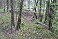 Ierakumi pie Ventas, Skrundas pagasts, Skrundas novads, Latvia - panoramio.jpg