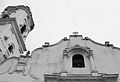 Iglesia Parroquial Nata.JPG