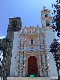 Iglesia de San Antonio, Acuamanala de Miguel Hidalgo, Tlaxcala.jpg