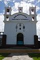 Iglesia de San Bernardo.jpg