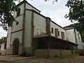 Iglesia de San Félix (El Pino) 009 1.jpg