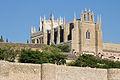 Iglesia de San Juan de los Reyes - 01.jpg