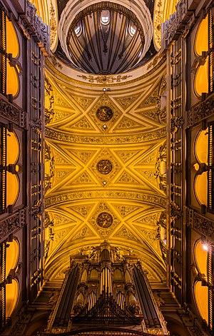 Iglesia de San Juan el Real, Calatayud, España, 2017-01-08, DD 28-30 HDR.jpg
