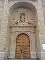 Iglesia de San Silvestre, Villares de la Reina2.jpg
